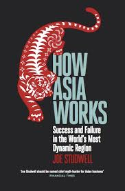 book_how_asia_works