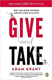 Give_and_Take