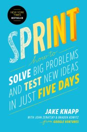 Sprint_Jake_Knapp_Book